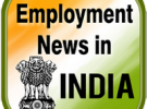 Central Government to hire 2.8 lakh more Staff, Police, I-T & Customs to get lion's share