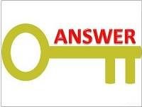 mpsc psi answer key