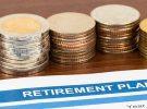 All India Services (Death-Cum-Retirement-Benefits) Amendment Rules, 2017