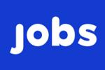 HSSC recruitment 2017: Apply for 5532 constableposts