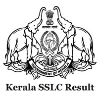 Images of Finance Department Kerala Government Orders - #rock-cafe