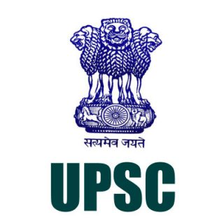 UPSC IES Admit Card 2017