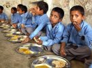 Aadhaar Exposed 4 Lakh 'Ghosts' In Mid-Day Meals? Claims May Not Add Up