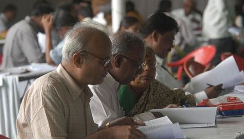 7th Pay Commission Pension fixation method modified by Govt orders issued