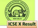 ICSE Class 10 Results 2017: Expected to be declared on May 29
