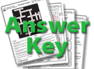 APTRANSCO AE Answer Key 2017 – Check Here for Electrical, Civil Engineering