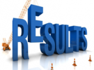 West Bengal 12th Result 2017 Result to be declared ON 30th MAY 2017