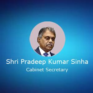 7th pay commission allowances cabinet secretary assures