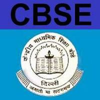 CBSE: Revised Academic Curriculum for the session 2020-21