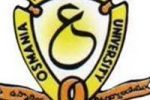 Osmania University UG (CBCS) 2nd semester June exam results 2017 declared