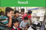 UPSC NDA, NA Result 2017 Declared