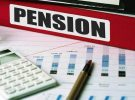 7th Pay Commission Pension for Pre-2016 Pensioners to be revised without waiting for application from Pensioners