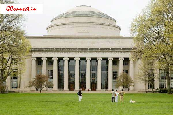California Institute of Technology (Caltech),Massachusetts Institute of Technology (MIT),Princeton University,University of Chicago,University of Chicago,University of Oxford,Imperial College London, Imperial College,UCL,UCL (University College London),Yale University,University of Cambridge,Harvard University,top 10 universities in the world